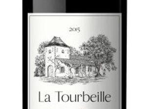 La-Tourbeille-2015-1-216x640.jpg