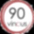 90-vinous-logo-sm.png