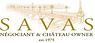 Logo SAVAS.png