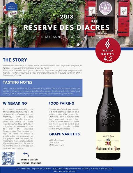 TS CNP Reserve des Diacres 18.jpg