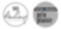 Capture d'écran 2020-06-08 à 12.18.11.