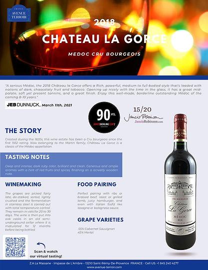 Tech Sheet. La Gorce 18.jpg
