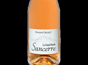 bouteille-vin-grand-moulin-sancerre-rose