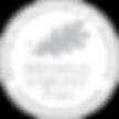 MEDAILLE-argent-Concours-de-PARIS.png