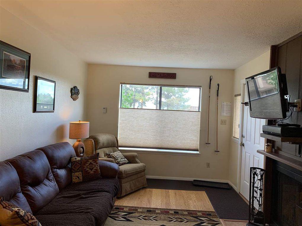 Living room-TV