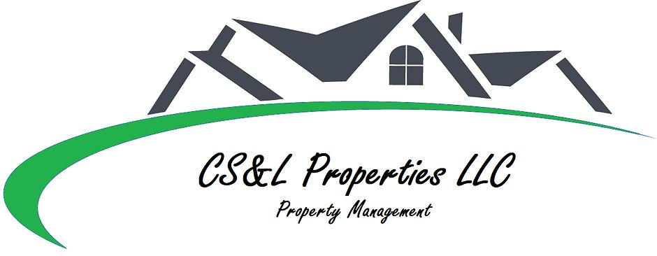 CSL Properties Logo.png