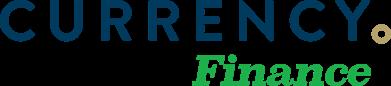 Cuurency Express logo.png