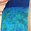 Thumbnail: Deep Oceans