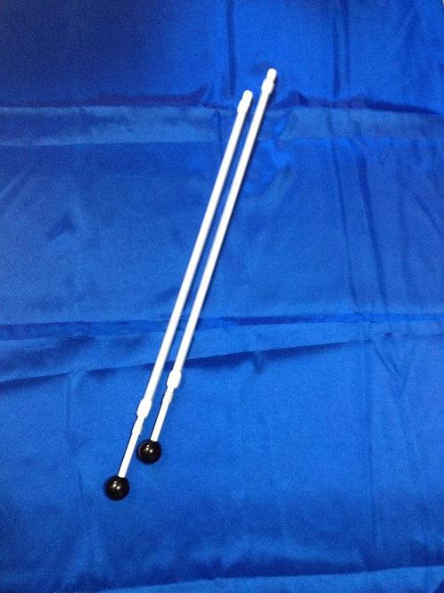 Fiber Glass Rod Set