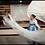Thumbnail: Paloma Mía (My Dove)