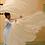 Thumbnail: Angel wings