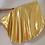 Thumbnail: Gold