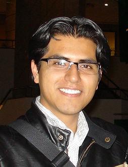 Miguel-Perez-Pouchoulen.JPG
