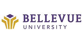 bellevue-Talkcampus.jpg