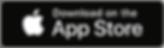 TalkLife App Store