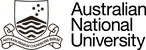 Australian_National_University_logo_edit