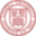 Cornell_University_seal.svg.png