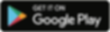 TalkLife Google Play