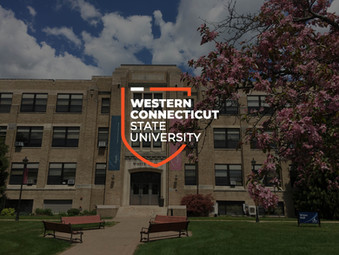 """""""It was clear to us that this platform was just what we needed"""" WCSU launches TalkCampus!"""