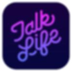 talklife-dark 1024x1024.png