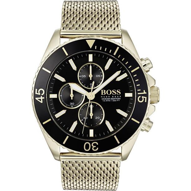 Hugo Boss Watch 1513703 £399