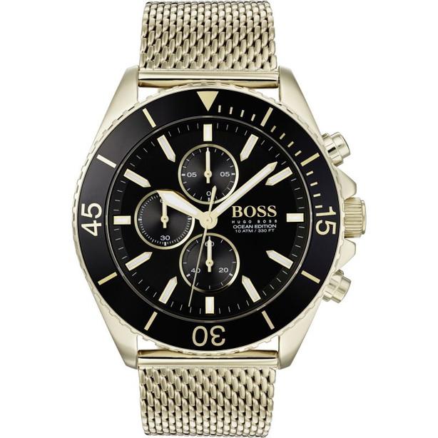 Hugo Boss Watch 1513703 £399 SOLD