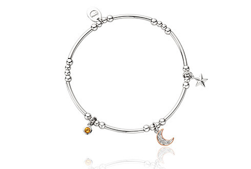 Out of this World Affinity Beaded Bracelet £99