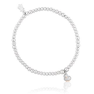Lamb Affinity Beaded Bracelet £99