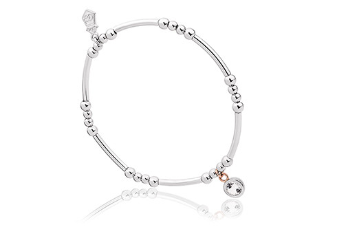 Celebration Affinity Beaded Bracelet £99
