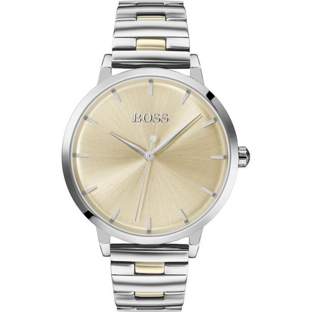 Ladies Hugo Boss Marina Watch 1502500 £179