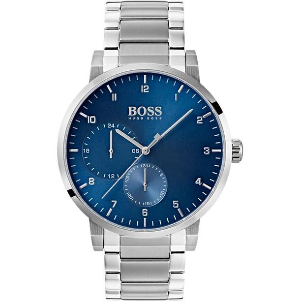 Hugo Boss Oxygen Watch 1513597 £229