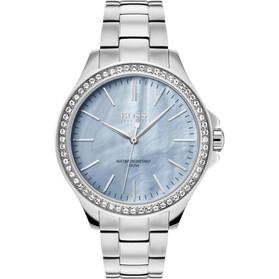 BOSS Victoria Ladies Watch £199