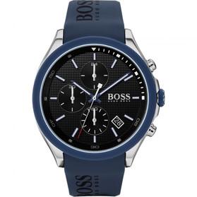 Mens Hugo Boss Velocity Watch 1513717 £229