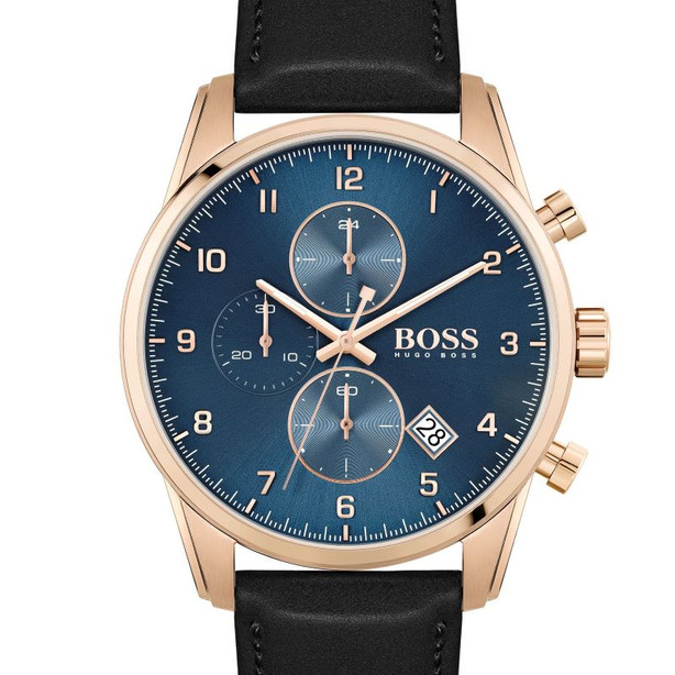 Hugo Boss Skymaster £279