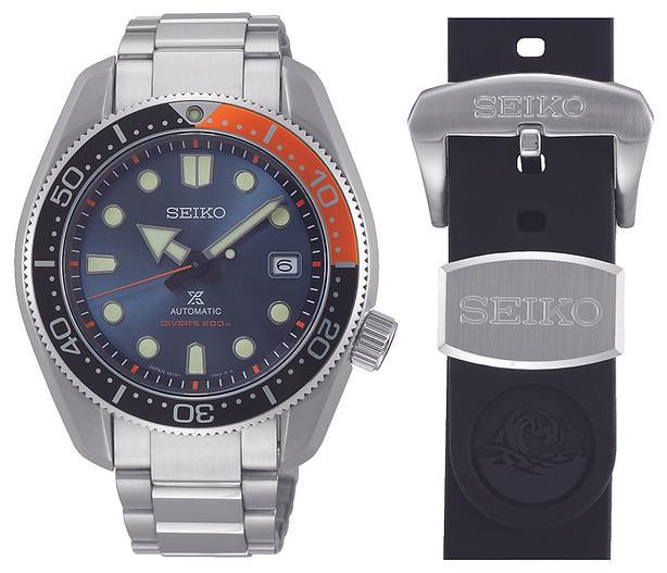 SPB097J1 TWILIGHT BLUE - SALE 20% OFF SOLD