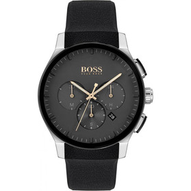 Hugo Boss Peak £299