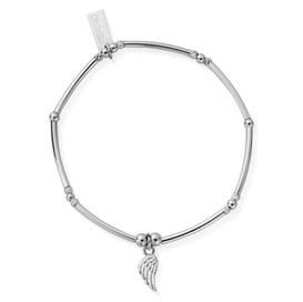 Divinity Within Bracelet
