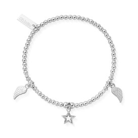 Everyday Seeker Bracelet
