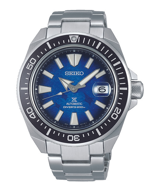 SRPE33K1 Save The Ocean