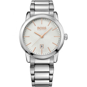Mens Hugo Boss Classic Watch 1513401 - SALE WAS £159 - NOW £119 SOLD