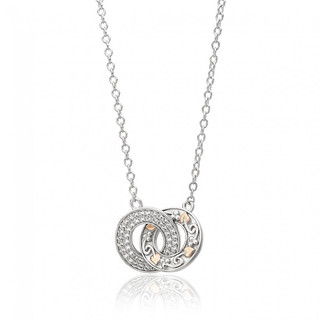 Tree of Life® Links Pendant -SALE Was £169 NOW £118