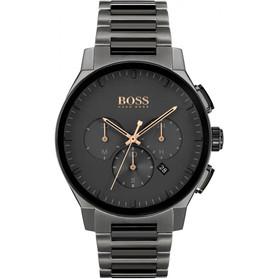 Hugo Boss Peak £399