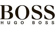 Boss%20white%20logo_edited.jpg