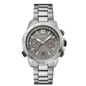 Hugo Boss Nomad Watch - SALE WAS £449 - NOW £390
