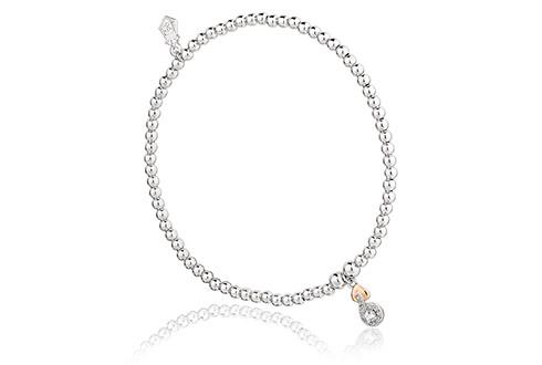Tree of Life® Affinity Beaded Bracelet £119