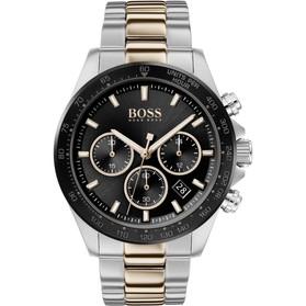 Mens Hugo Boss Hero Sport Lux Watch 1513757 £379