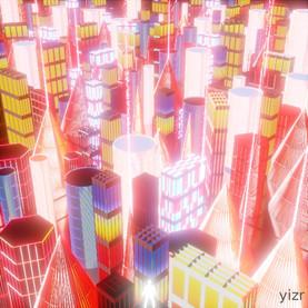 CityGazer