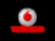 logo-vodacom-sp.png