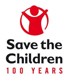 logo 100 years vert.jpg