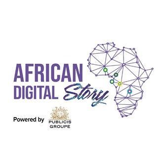 Logo African Digital Story.jpg